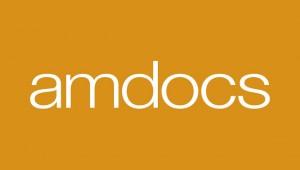 Amdocs-Limited-logo