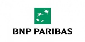 BNP-Paribas-Logo-Font