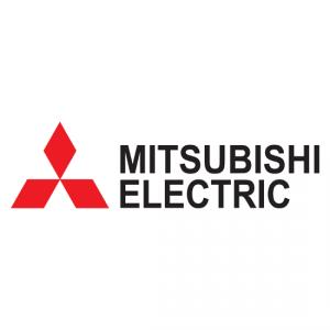 Mitsubishi_Electric_ai