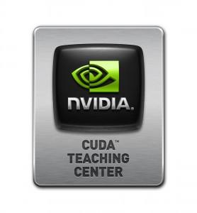 NV_CUDA_Teaching_Center_3D.JPG-1