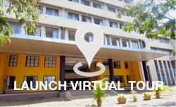 virtual_tour_icon