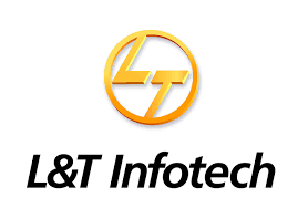 l_and_t_infotech