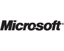 logo_microsoft