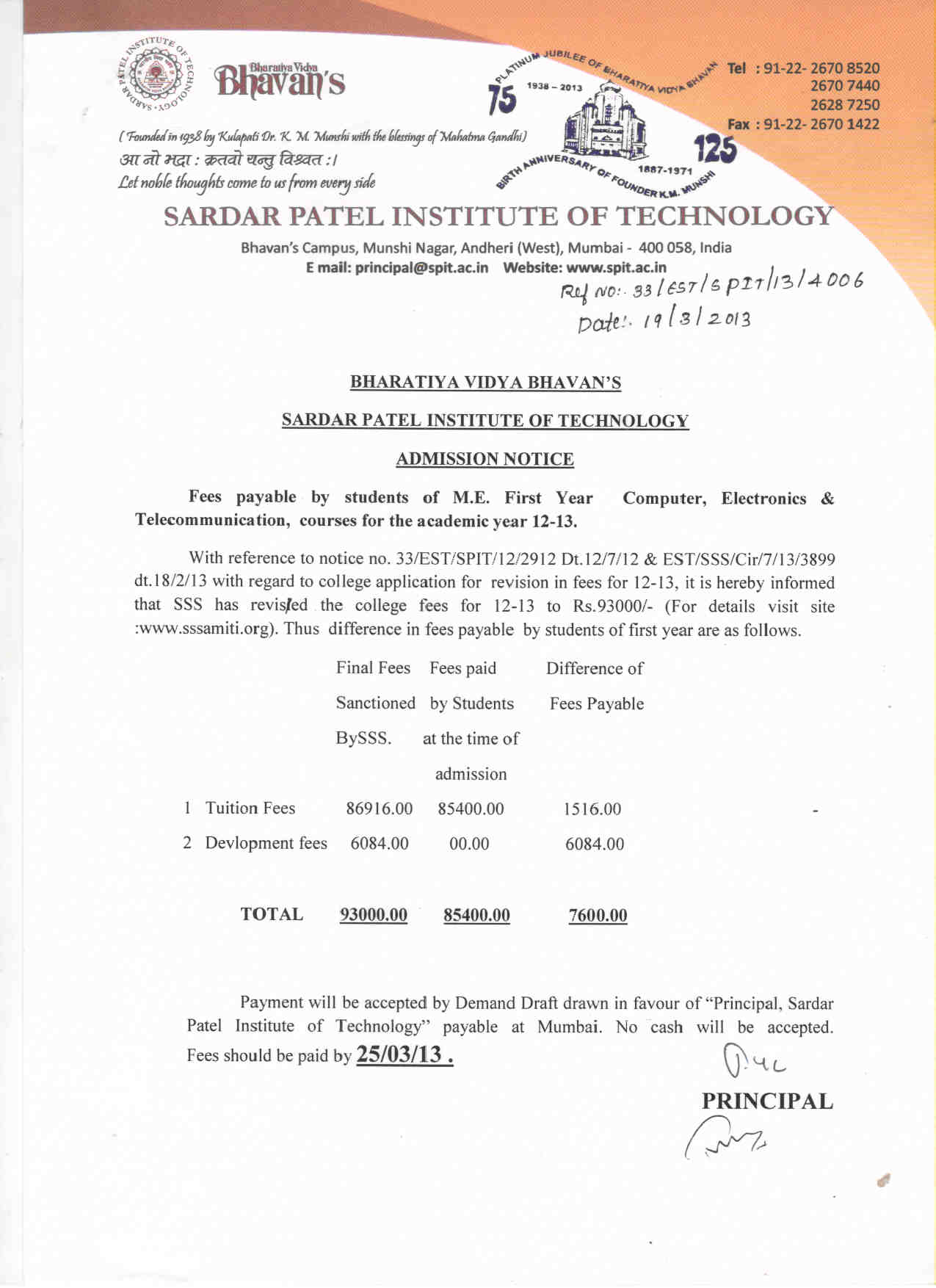 examples of title pages for research papers abstracts of research papers